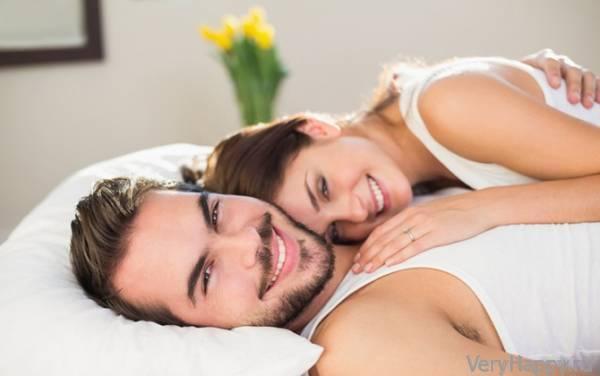 Кто любит нежиться в постели фото 366-701